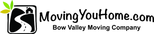 Bow Valley Moving Company
